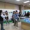 國際商務系參訪財政部海關大樓「海關博物館」