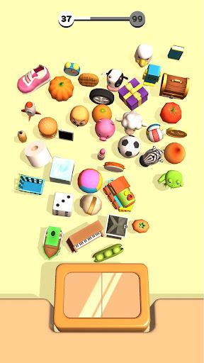 Match Master 3D 0.0.160 screenshots 15