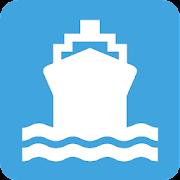 Ship Radar - Marine Traffic & Vessel Tracking