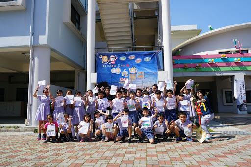 1100506母親節慶祝暨時空膠囊活動