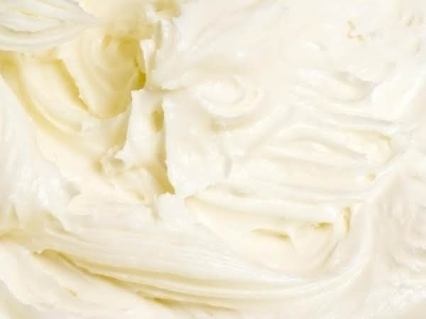 A Staple Frosting Recipe That Everyone Should Have!