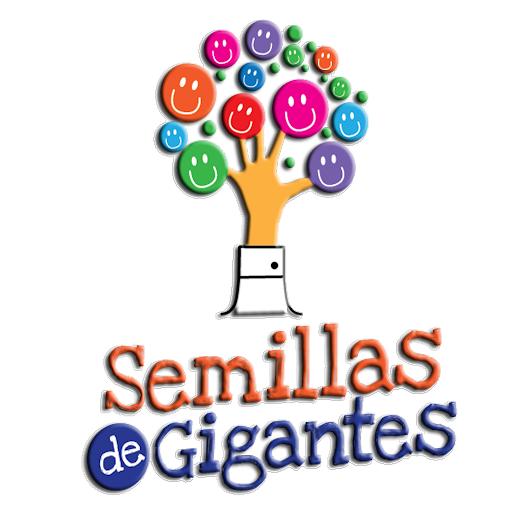 Semillas org
