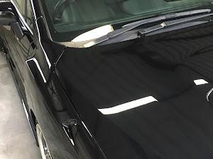WRX STI VAB VAB-Aのカスタム事例画像 香川のまっつさんの2018年07月07日20:32の投稿