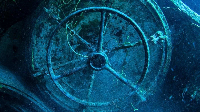 Watch Bermuda Triangle: The New Secrets live