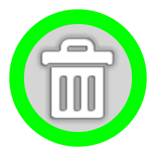Uninstaller - Uninstall App file APK for Gaming PC/PS3/PS4 Smart TV