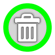 Uninstaller - Uninstall App APK