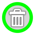 Uninstaller - Uninstall App
