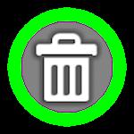 Uninstaller - Uninstall App 1.0.1 (Ad-Free)