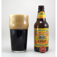 Logo of Sierra Nevada Stout