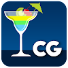 Cocktails Guru (Cocktail) App