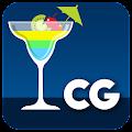 Cocktails Guru (Cocktail) App APK