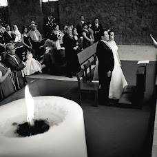 Wedding photographer Ric Bucio (ricbucio). Photo of 17.10.2015