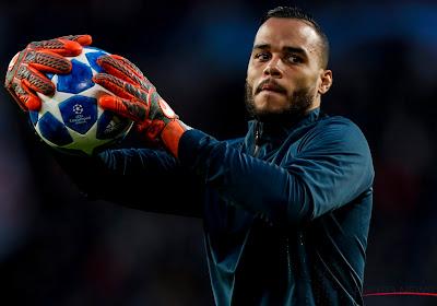 Un ancien joueur de Tottenham prend sa retraite à 37 ans