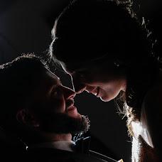 Fotógrafo de bodas Guillermo Granja (granjapix). Foto del 27.04.2018