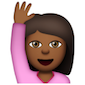 ../Fotos%20Artigos/Emojis/hand%20raised%20emoji%20deeper-brown-happy-person-raising-one-hand.png