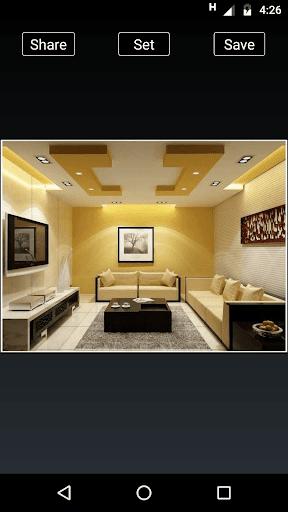 5000+ Living Room Interior Design 4 screenshots 13