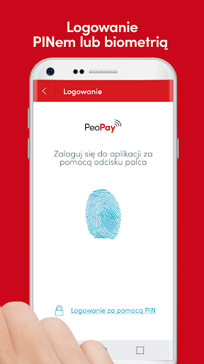Image of PeoPay 3.30 2