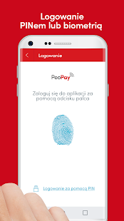 App PeoPay APK for Windows Phone