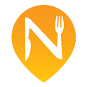 Nibble icon