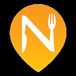 Nibble Icon