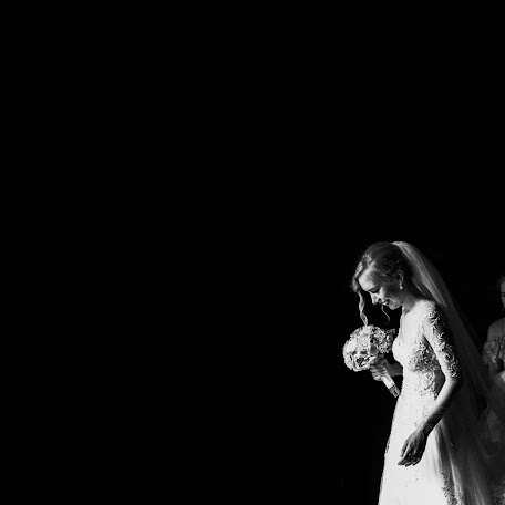 Fotógrafo de bodas Benedetto Lee (benedettolee). Foto del 22.01.2018