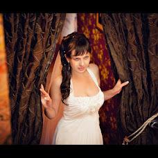 Wedding photographer Dmitriy Kotyukov (Kotyukov). Photo of 12.12.2012