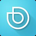 Deepblu - Enhance Your Dive icon