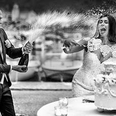Wedding photographer Alessandro Colle (alessandrocolle). Photo of 18.09.2017