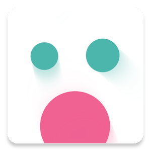 World of Dots for PC and MAC