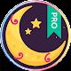 Namoz Vaqti - Azon, Duo & Quron Android apk