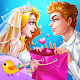 Dream Wedding Boutique (game)