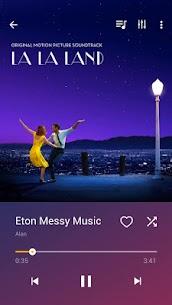 Music Player – MP3 Player, Audio Player v2.1.2.50 [Unlocked] APK 2