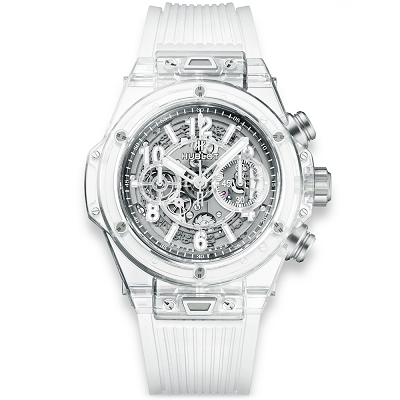 C:\Users\DELL\Desktop\Work\Shopping\hublot-big-bang-unico-sapphire-crystal-watch-p10013-19159_image.jpg