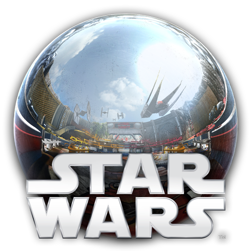 Star Wars™ Pinball 5 game for Android