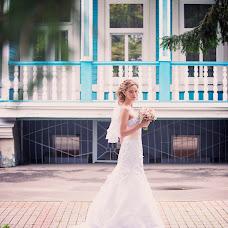 Wedding photographer Ekaterina Petrova (Imelinda). Photo of 17.06.2015
