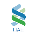 SC Mobile Banking (UAE) icon