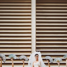 Wedding photographer Zoltan Jambor (jambor). Photo of 13.01.2015