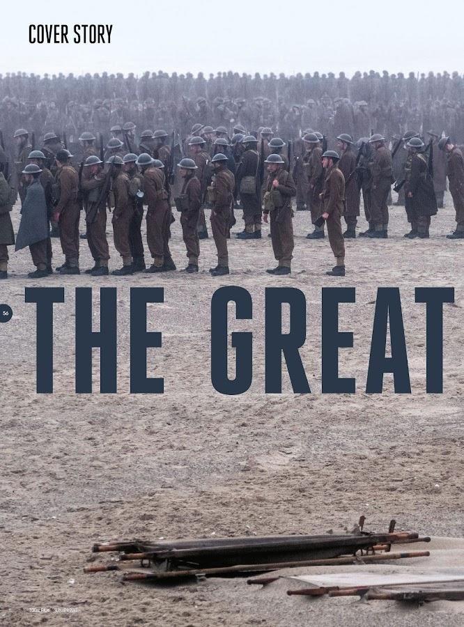 Total Film- screenshot