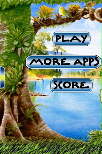 無料休闲Appのバルーンマニア 記事Game