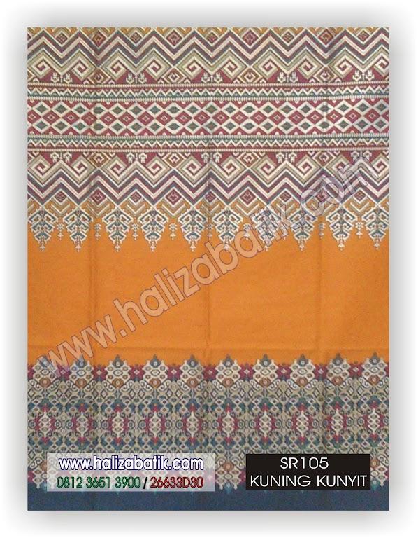 jual batik murah online, kain batik, baju online,