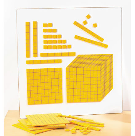 Multibas för whiteboard magnetisk - 7763-474-4