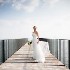 Wedding photographer Vincent BOURRUT (bourrut). Photo of 12.03.2016