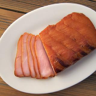 Sturgeon Fish Recipes.