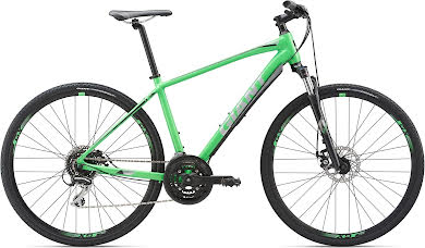 Giant 2019 Roam 3 Adventure Bike alternate image 0