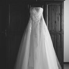 Fotografo di matrimoni Alfredo Nicoli (alfredonicoli). Foto del 11.10.2018