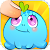 My Tiny Pet file APK for Gaming PC/PS3/PS4 Smart TV