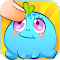My Tiny Pet file APK Free for PC, smart TV Download