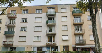 Appartement 4 pièces 64,27 m2