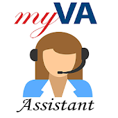 My VA Assistant - Veterans Affairs eBenefits & Aid