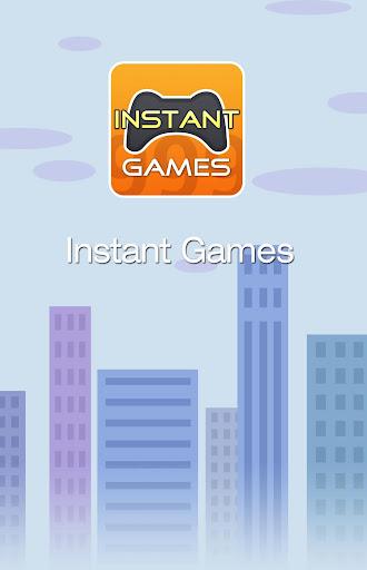 Instant Games 999in1  screenshots EasyGameCheats.pro 1